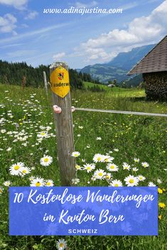 10 Free hikes in the Canton of Bern - Our Swiss experience Hiking With Kids, Travel With Kids, Family Travel, Travel News, Travel Guides, Entlebucher, Backpacking Europe, Hiking Tips, Rafting