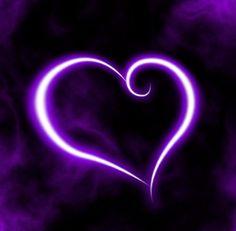@Scoangelott Campbell...purple heart