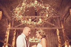 a-woodsy-bohemian-wedding-brooke-jason