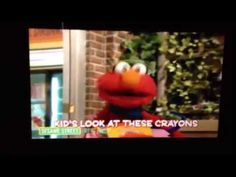 I'm Elmo and I Know It LMFAO. My cousin showed me this! I love it!