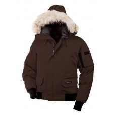 Canada Goose Chilliwack Bomber for him Canada Goose Homme, Canada Goose Mens, Canada Goose Jackets, Womens Clothing Online Canada, Discount Womens Clothing, Parka, Canada Goose Chilliwack, Baby Coat, Luxury Handbags