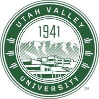 1941, Utah Valley University (Orem, Utah) #Orem (L14881)