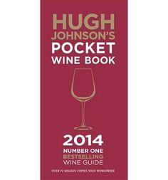 The Best Beginner Wine Books | Wine Folly