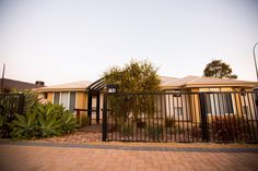 Home in Aldinga Beach sold by Gail Pounsett from the Professionals Christies Beach, real estate agency - 08 8382 3773 www.christiesbeachprofessionals.com.au #realestate #realestatesouthaustralia #ProjectHome #ModernHome