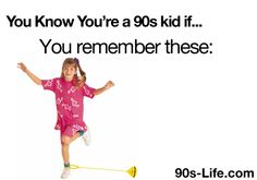 Skip Its! They were awesome... Until that one time you didn't pick your leg up fast enough and tripped. No big deal.