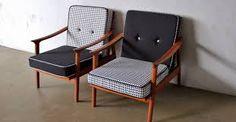 Znalezione obrazy dla zapytania armchair design