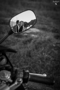 Raquel + Sergio Preboda @ Cadalso Madrid, España. Passion Photography, Couple, Couples