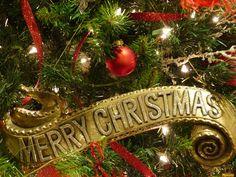 10 Merry Christmas cards. #merrychristmas #christmas