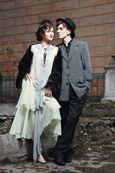 20s Themed Wedding | Midnight Mixologist