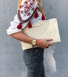 0a6dfe1856f8c Fashion Flash  Sommertaschen