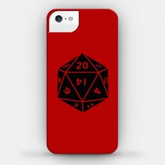 I'd say I want this... but first I'd need an iPhone.