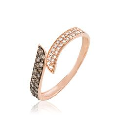 Bague Or et Diamant Bijoux Or Rose, Wedding Rings, Engagement Rings, Bracelets, Gold, Jewelry, Products, Jewels, Male Jewelry