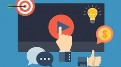 Get Ready: Video Ads Are Coming to Pinterest - Web Video Marketing PortugalWeb Video Marketing Portugal