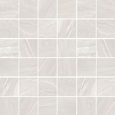 The Dakar Nacar Malla Ceramic wall tile is a x tile with small squares in its design. It is also available in a x or x plain format. These tiles are also available in Silver. Glazed Ceramic Tile, Ceramic Wall Tiles, Porcelain Tile, Exterior Doors, Interior And Exterior, Wallpaper Door, Marble Effect, Wall And Floor Tiles, Online Painting