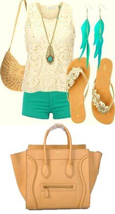 Fashion Girls .. Celine Bag