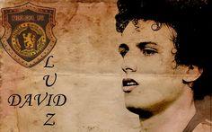 david luiz wallpaper hd - Google'da Ara