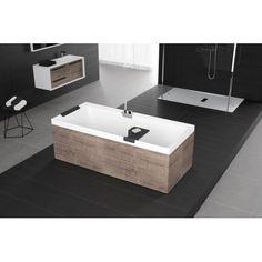 lavatoio montegrappa, azienda che pruduce arredo bagno di alta ... - Arredo Bagno Montegrappa