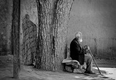 Tradition. (© Reza Nezamdust, Iran, 2013 Sony World Photography Awards)