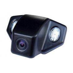 Camera video auto Honda Fit Hatchback NEW