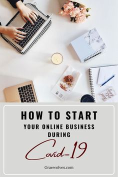 Circumstances will never be ideal to start your first business. So you might as well just start! Here's the steps you need to get started and go after your dreams as an entrepreneur Creative Business, Business Tips, Online Business, Starting A Business, Entrepreneur, Product Launch, How To Get