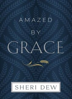 Amazed by Grace, by Sheri L. Dew. Grace is something we often fail to understand; in fact, we sometimes dismiss its importance because we hear about it so much from other faith traditions. We tend to adopt the feeling that we only have grace from the Savior after all we can do. But we don't realize what grace really is and how it unlocks the power of the Atonement in our lives every day, ALL the time. Fantastic gift for any mom wanting to become a true covenant woman. #realmoms