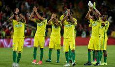 Atlético Nacional Chivas Súper Copa de Campeones: Atlético Nacional enfrentará a Chivas por la Súper Copa de Campeones | Actualidad | Caracol Radio