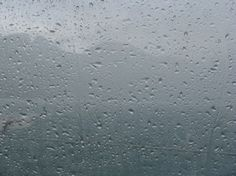 Rain Rain Go Away! Tips to Squallproof Your Boat.   commuterCRUISER.com