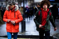 Le 21ème / The Strand | London  #Fashion, #FashionBlog, #FashionBlogger, #Ootd, #OutfitOfTheDay, #StreetStyle, #Style
