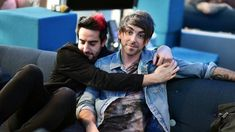 BBC radio 1 - all time low