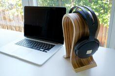 NuForce HP-800 Headphone - Massdrop