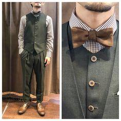 Suit Men, Mens Suits, Wedding Dresses, Instagram, Fashion, Outfit, Style, Men In Suits, Dress Suits For Men