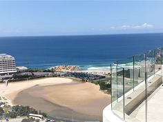 The Penthouse - The Penthouse is a spacious, three-bedroom, luxurious vacation rental in Plettenberg bay. The ocean view penthouse comfortably sleeps up to six guests and is like no other. Relaxation begins the moment .