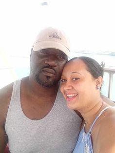 Interracial dating black man white womens pirate shirt