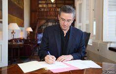 Gobernador establece horario extendido en agencias gubernamentales