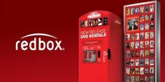 Redbox New Releases – May 3, 2016