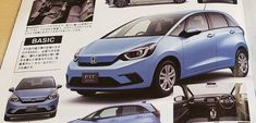 Honda Jazz 2020 Price Photos - honda jazz 2020 price Tata Motors on Wednesday said it will access prices of its commuter cartage from January, primarily to Honda Jazz, Honda Fit, New Honda, Honda Civic, Bobber Motorcycle, Honda Motorcycles, Vintage Motorcycles, Custom Motorcycles, Audi