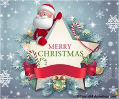 45 best christmas images on pinterest christmas cards christmas wish a merry christmas to your loved ones with this beautiful and cute card m4hsunfo