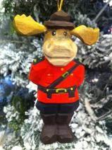 Banff and Canadiana