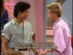 53 Best Saved By The Bell Images In 2019 Saved By The Bell 90s