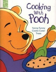 Kids Books With Photoshopped Titles   Hu-more   Pinterest   Posts ...