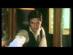 The ending of BBC North & South is one of the most romantic of all time!!! The BBC needs to do a sequel to this miniseries. Elizabeth Gaskell, John Thornton, Bbc S, Francis Ford Coppola, Look Back At Me, Movies Playing, Wonderful Picture, North South, Richard Armitage