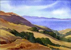 Coastal Ranch Hills 7x10 wc