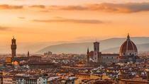 Florence Walking Winter Tour with Uffizi Visit, Florence, Half-day Tours