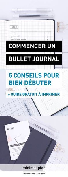 How to start a bullet journal: 5 tips to be off to a great start and create your first bullet journal the easy way + a free printable guide to start a bullet journal in 6 quick steps / start a bullet journal how to, how to start a bullet journal, bullet j Bullet Journal En Français, Bullet Journal For Beginners, Bullet Journal How To Start A, Bullet Journal Spread, Bullet Journal Layout, Bullet Journal Inspiration, Journal Ideas, Bullet Journals, Bujo