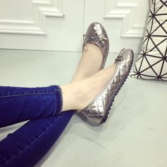 Free shipping  new 2017 women flat shoes flat documentary shoes elegant bow for women's shoes Pointed the princess to the shoes♦️ SMS - F A S H I O N 💢👉🏿 http://www.sms.hr/products/free-shipping-new-2017-women-flat-shoes-flat-documentary-shoes-elegant-bow-for-womens-shoes-pointed-the-princess-to-the-shoes/ US $19.87