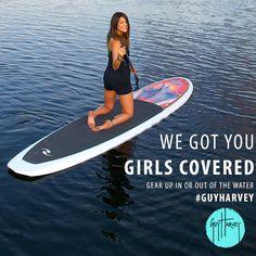 #GUYHARVEY  http://www.guyharveyart.com/store/cat/300/340/346/WOMEN/TECHNICAL/ACTIVEWEAR
