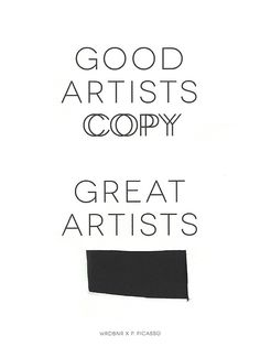 Art Quotes Yes No Hero Debbie Millman  Power Of Design 2014 Complaints .
