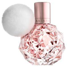 Ariana Grande Ari Eau de Parfum (EdP) online kopen bij douglas.nl