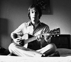 Listen to every Keith Urban track @ Iomoio James Franco Films, Eagles Songs, Robert Sean Leonard, Dead Pictures, Bob Weir, Roger Daltrey, Dead Poets Society, Downey Junior, Keith Urban