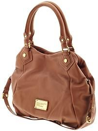 Marc by Marc Jacobs handbags. Just bought this as a late birthday present to myself and I love it!!!
